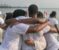 New Life Baptism